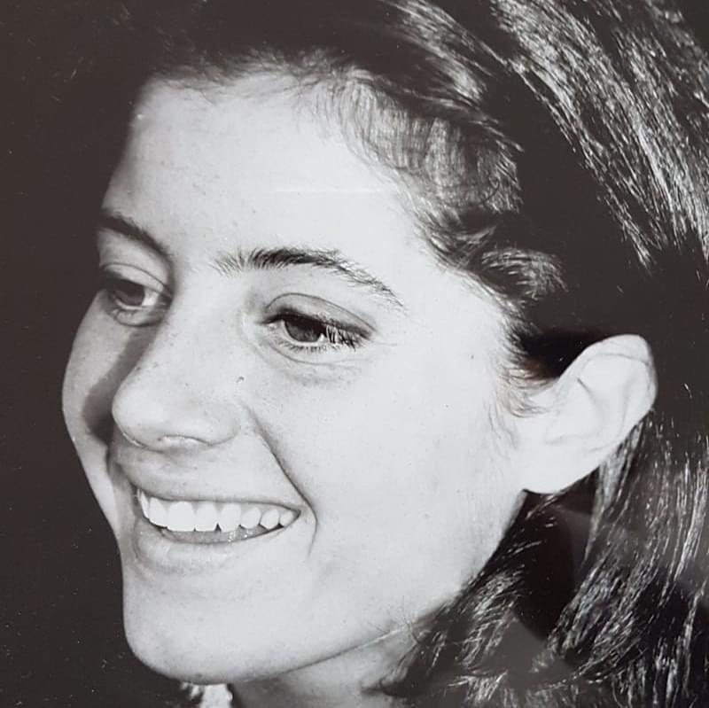 Laura Pizzo